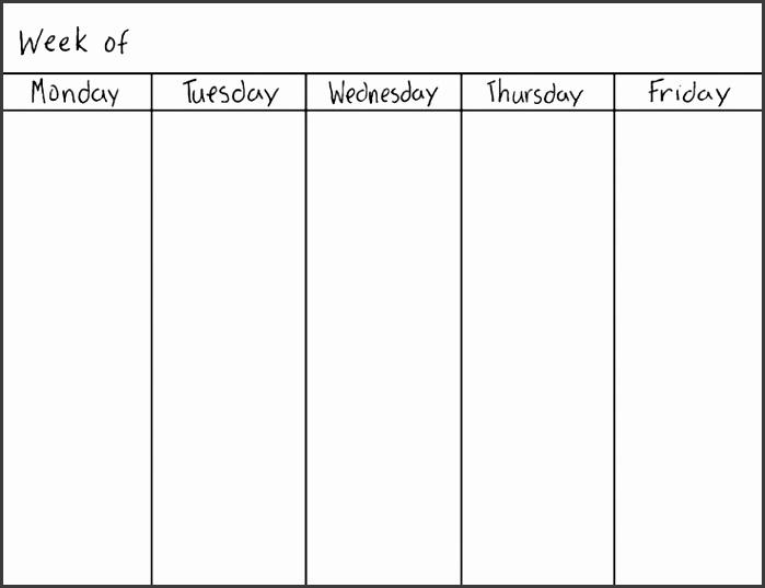 blank weekly calendar template blank weekly calendar template 2017 blank weekly calendar template excel blank weekly calendar template pdf