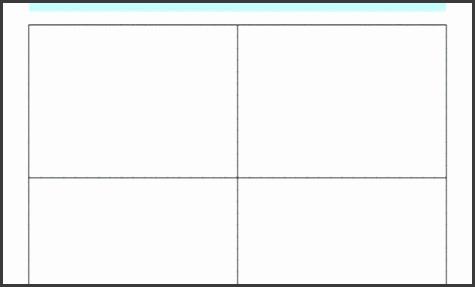 Printable Blank Graph Paper Free Graph Paper Template Printable cartesian graph paper
