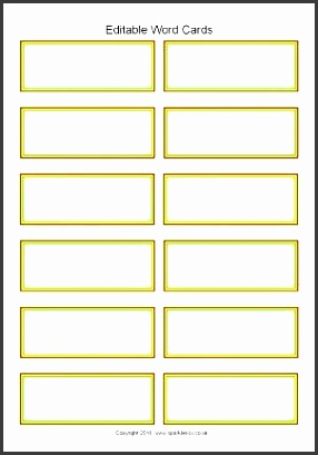 blank card template for word view preview editable word cards blank card template word blank card template