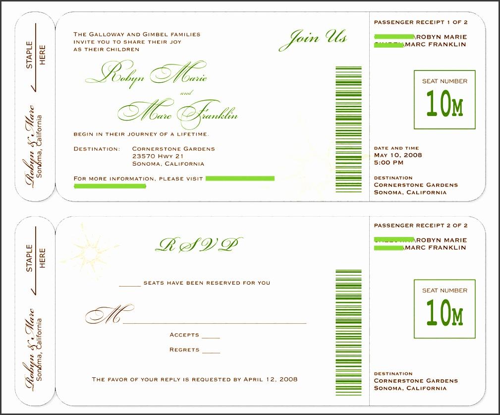 Free Pass Template Free Printable Hall Pass Template No Homework Boarding Pass Wedding Invitation