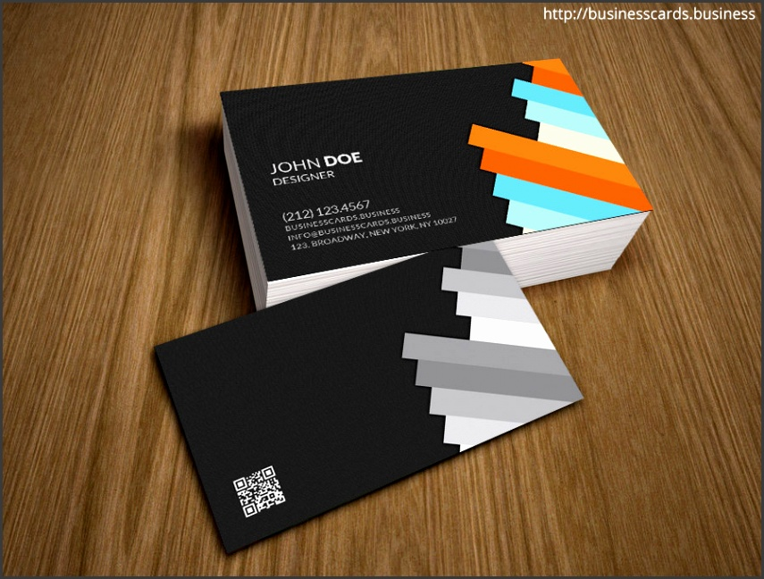 free professional 3d business card template for photoshop free professional d business card template for photoshop on free business cards psd templates print ready design freebies