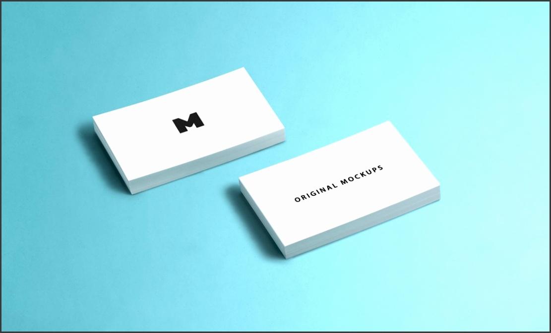 business card mockup 03 a a2c3d58e0bebb2a