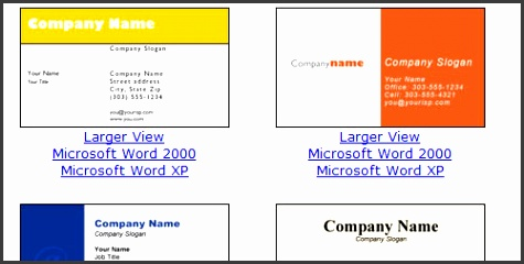 microsoft business card template free microsoft business card templates creating business cards in templates gbttcfo