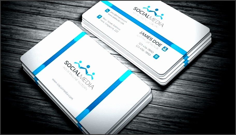 business card template pages mac business card template for mac free blank unique cards blank business