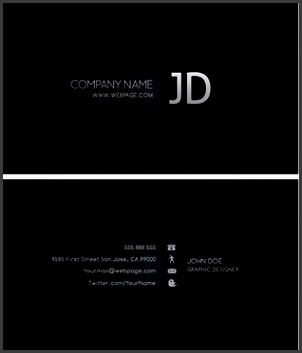 shop business cards templates Free psd We have about 419 files Free psd in psd format Almost files can be used for mercial 1 12 pages