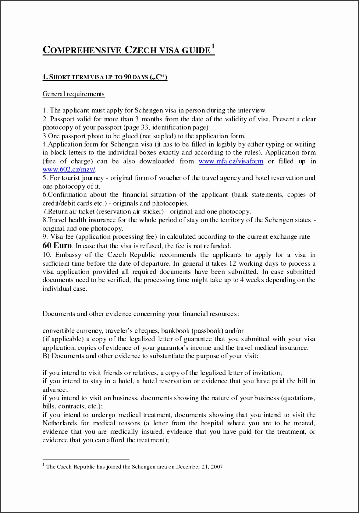 Shalott Essay HelpVisa Invitation Letter To A Friend Example Application Letter Sample