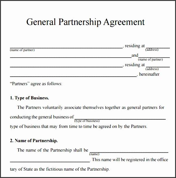partnership agreement template free simple business partnership agreement template sample partnership