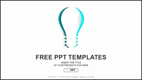 Abstract PPT Templates Business PPT Templates Education PPT Templates PPT Templates