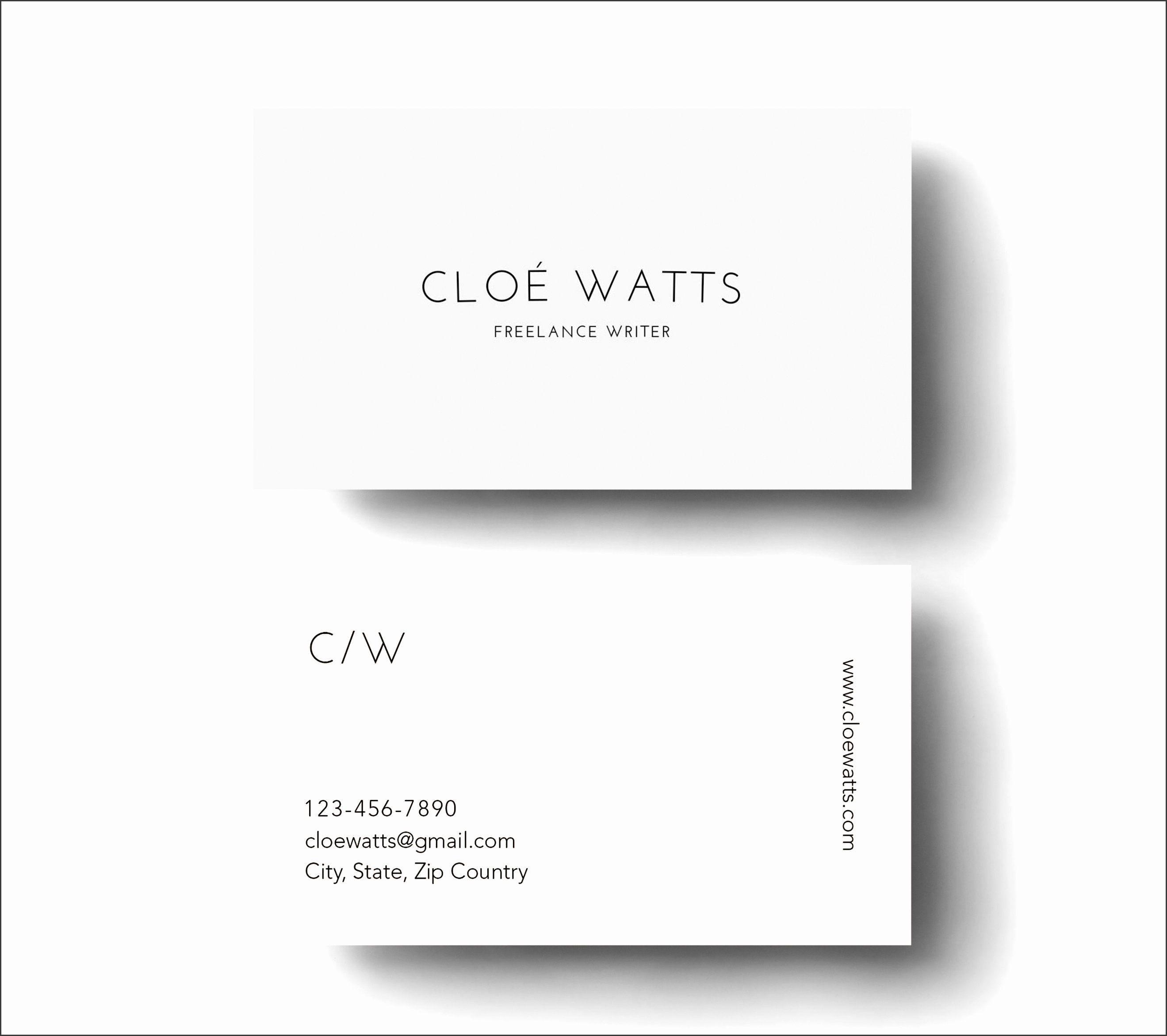 Cards What Size Is Business Card Unique Microsoft Word Template pany Templates Inspirational Shocking