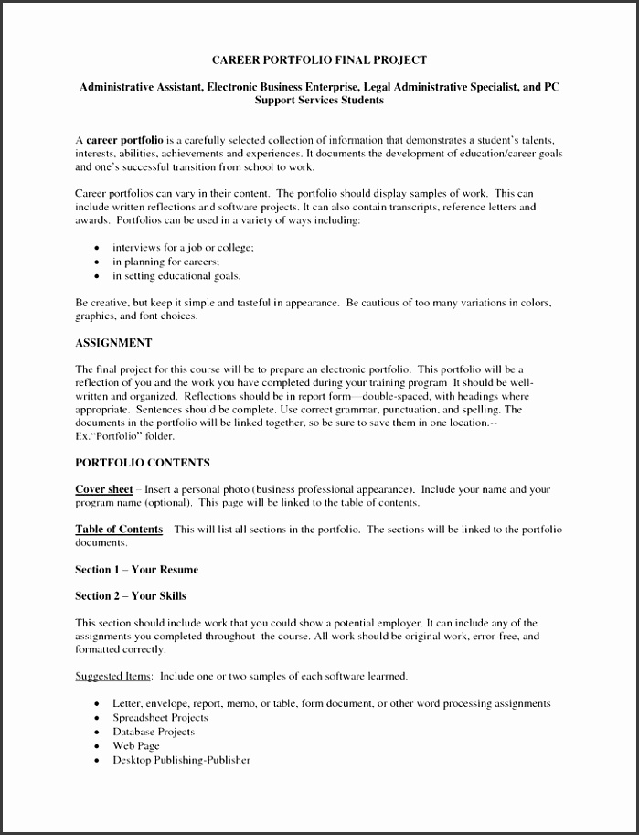 Administrative resume office administrator resume templates fax cover sheet sample resignation letter sample thank you letter