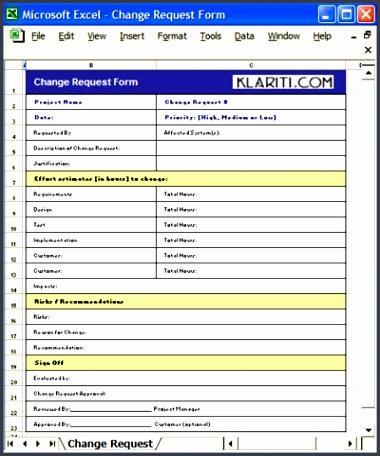 Change Management Template Excel Change Management Template Technosonomamissionapartmentsco