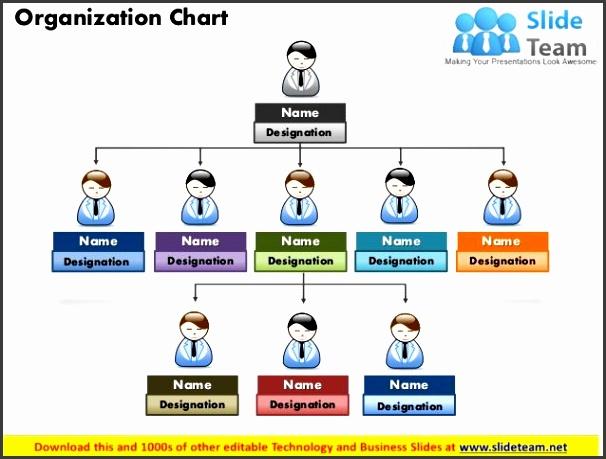 Download Organizational Chart Template Powerpoint Best 25 Organigramme Powerpoint Ideas Pinterest Organigramme Download