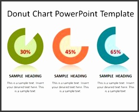 Free Charts PowerPoint Templates