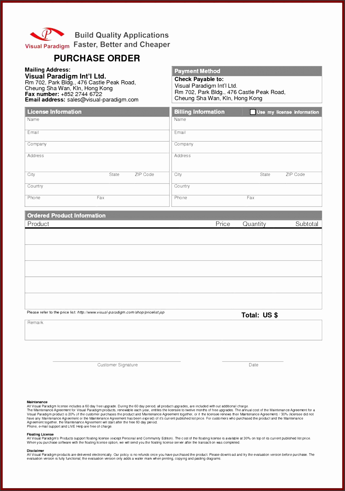 Form Letter Awesome An event Letter Check Request form Template Free Purchase