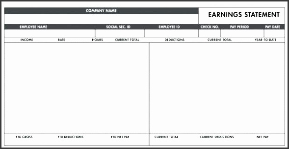 check template excel blank pay stub template gallery blank pay stub template facile icon basic excel check template