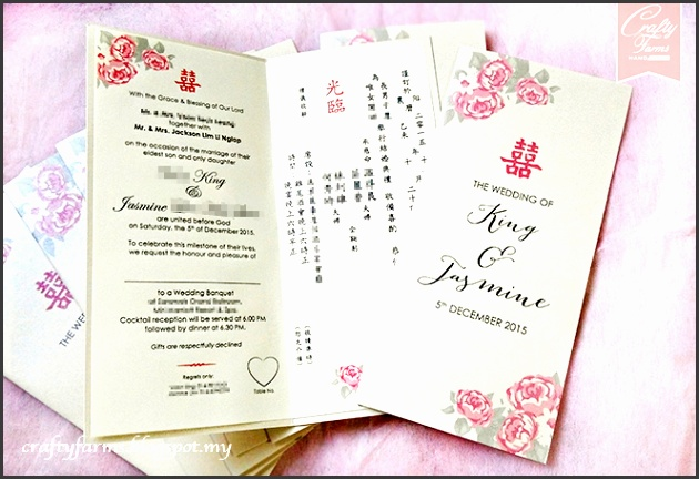 Amusing Wedding Invitation Cards Malaysia 45 For Verses For Wedding Invitation Cards With Wedding Invitation Cards