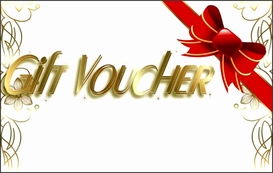 Christmas t vouchers for Pilates at PHPT Portobello Edinburgh