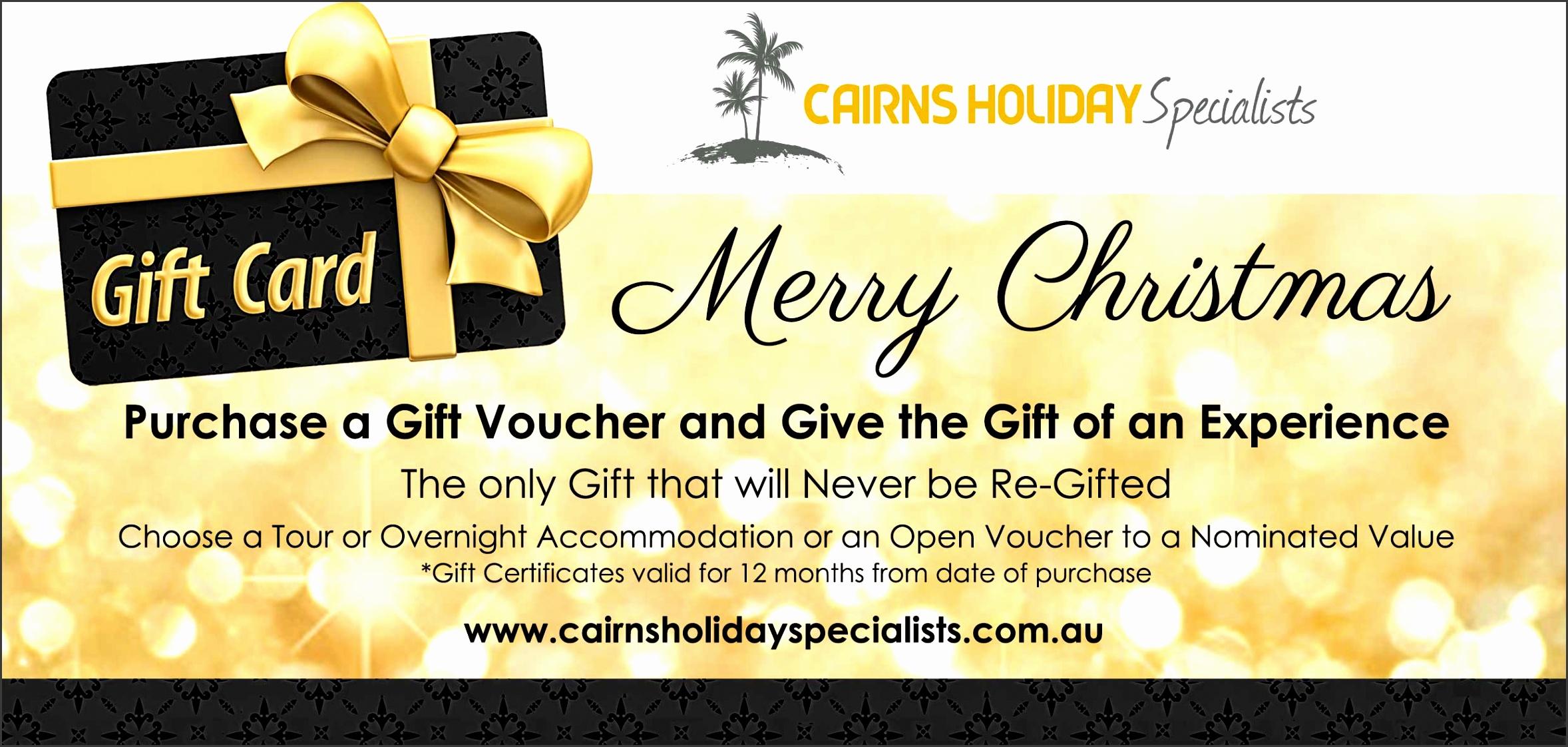 DL Gift Christmas