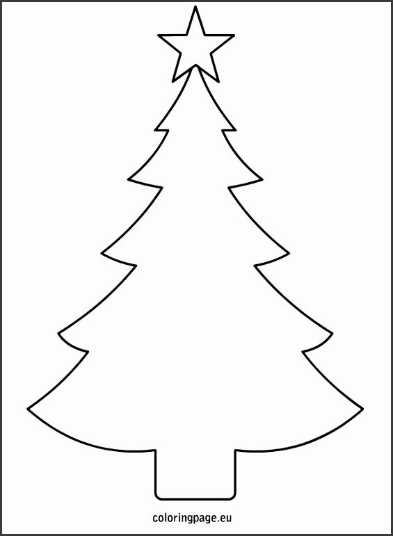 Christmas Ornaments Templates Printable 2017