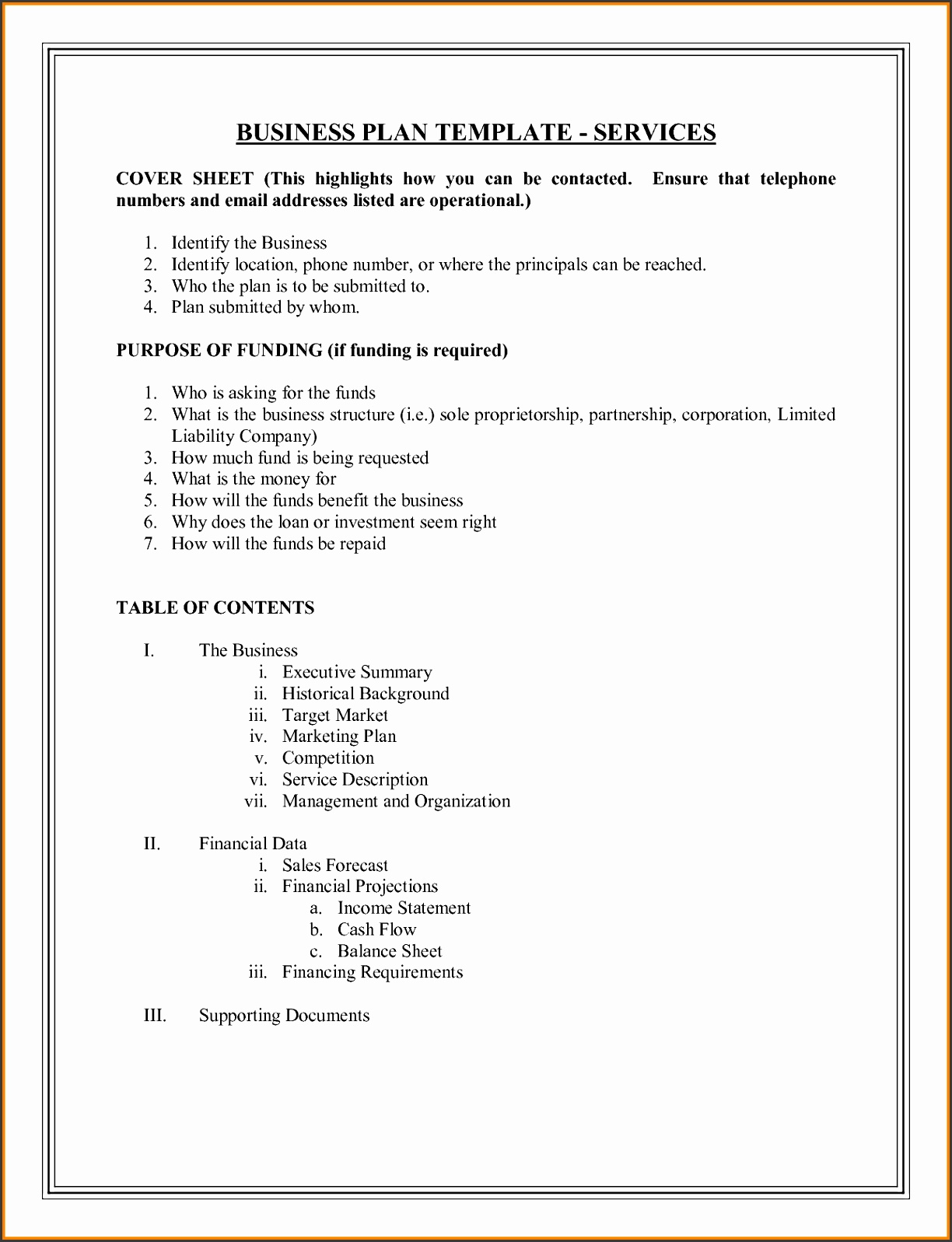 Business Plans For Coffee Shops Sample Plan Bakery In The Philippineslikewisesample Poultry Production Pdf Shop Philippines