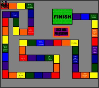 smartboard game templates 198 best smartboard stuff images