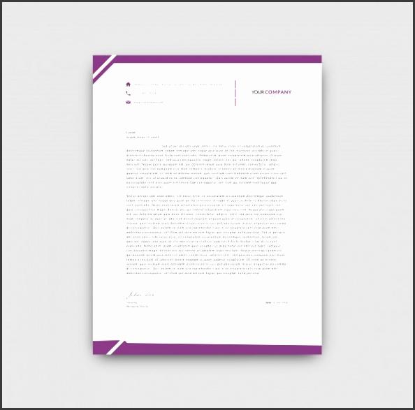 Sample pany Letterhead Formal Letter Format Sample Job fer Letter Format The Best Letter Format Sample Ideas Pinterest Cover Teal Yellow