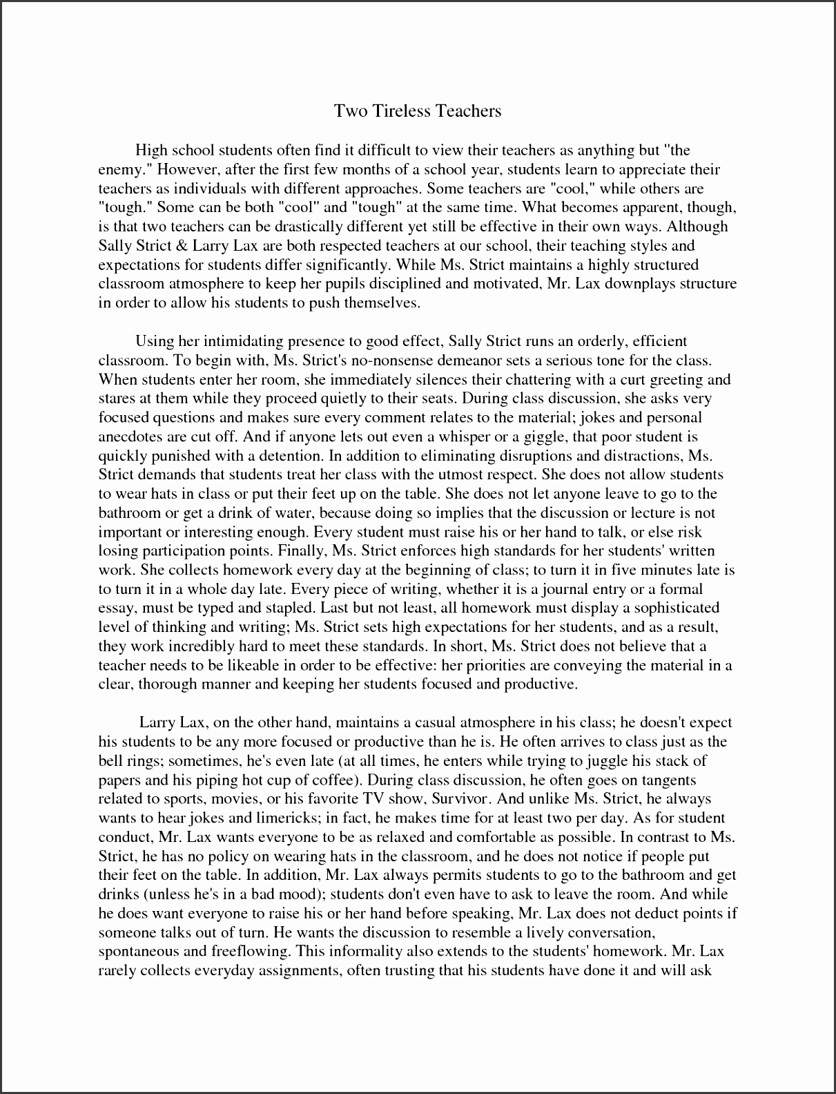 parison contrast essay samples essay graphic organizer pare contrast paper analytical essay breakdown pare and contrast essay papers business