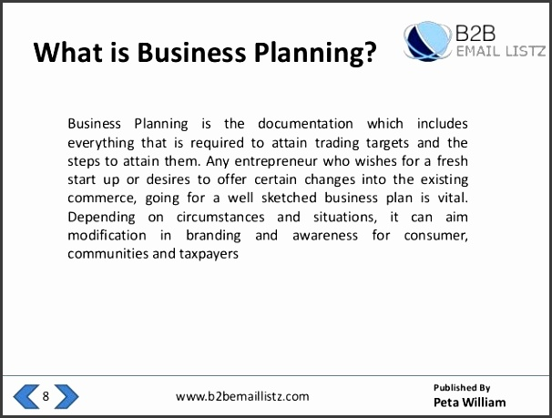 Best 25 What is business plan ideas on Pinterest Small business pensation plan template