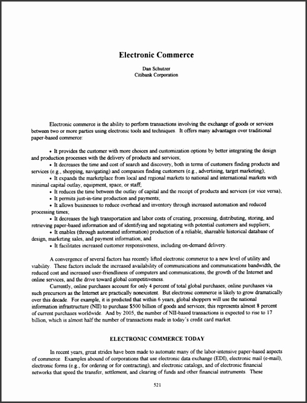 agreement between two parties template 11 letter of agreement template between two parties free