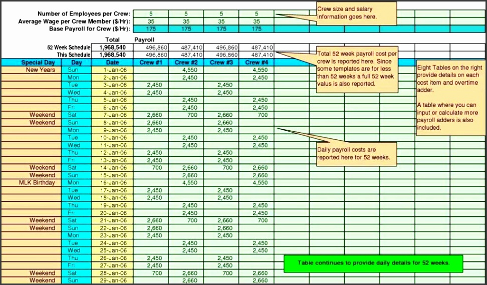 content 2017 07 cost analysis template excel