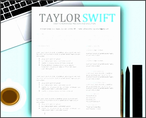 free creative resume templates for mac pages cover letter word resume templates creative for word template