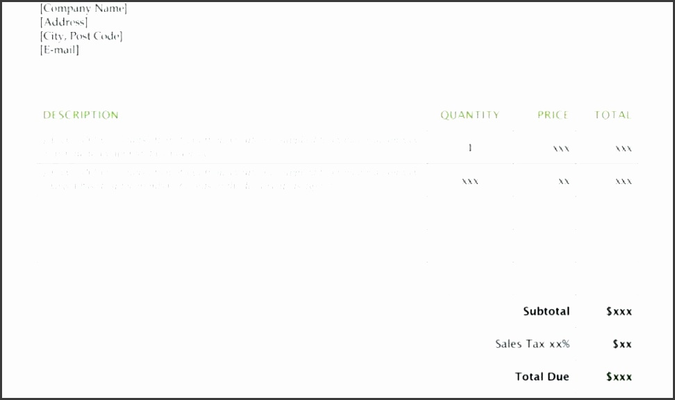 quote sheet templates credit card invoice template by tablet desktop original size back to