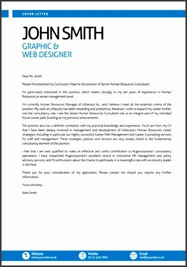101scr cv template 3d7 101scr cover letter template9