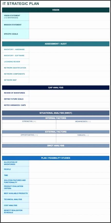 6 data migration plan template