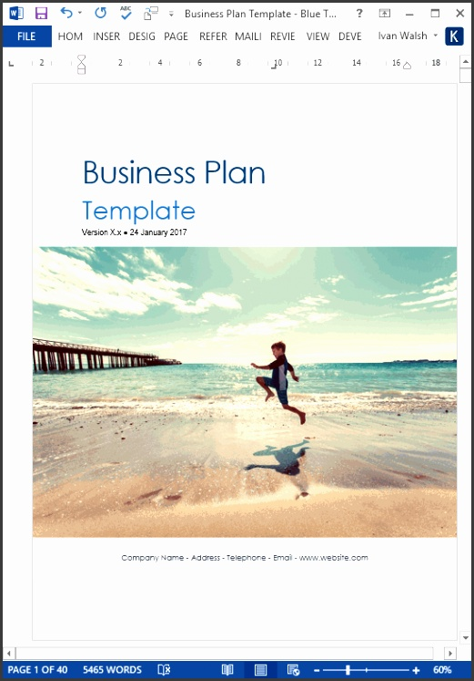 To help you write format design and promote your executive summaries we ve written tutorials created templates and made videos