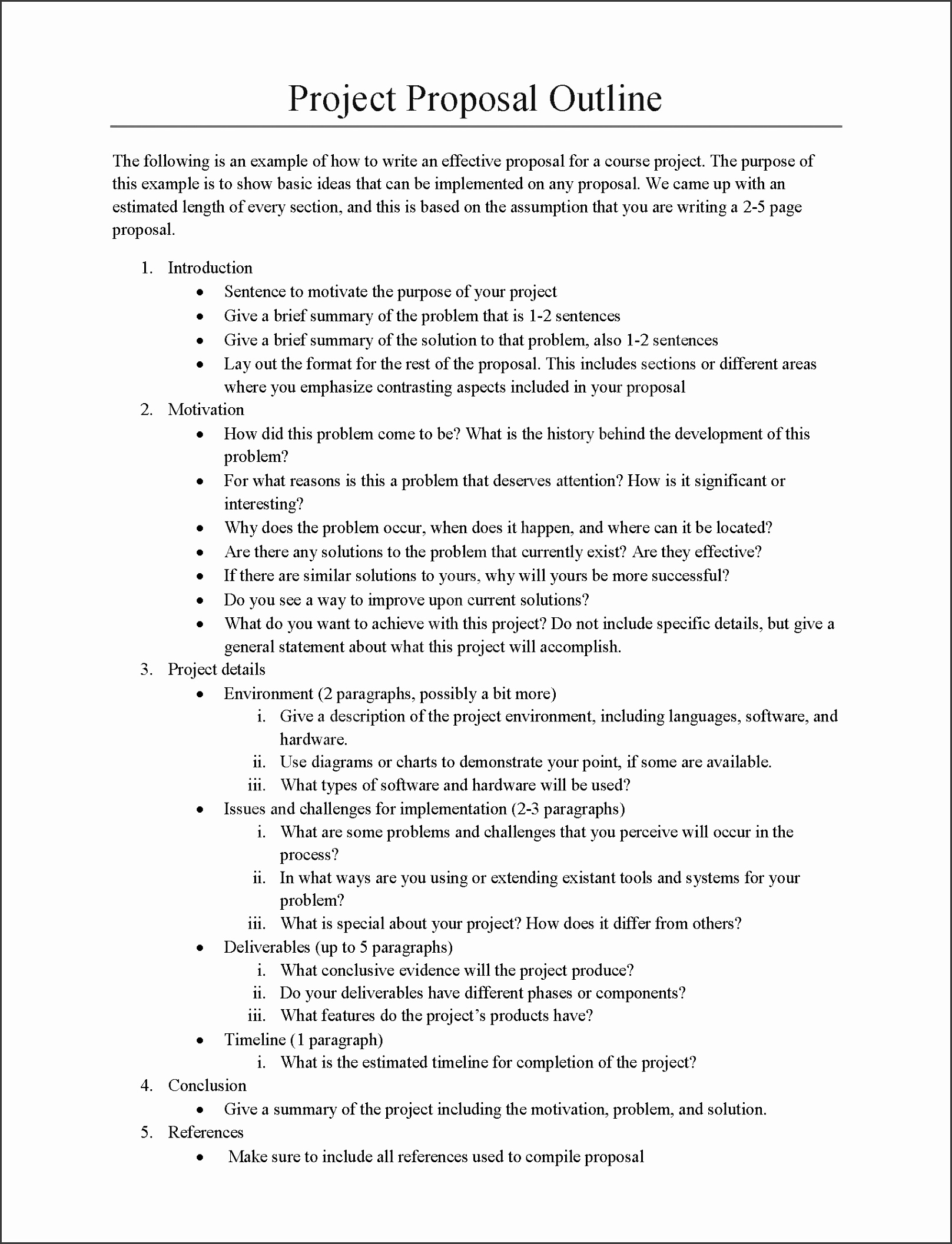 puter science dissertation format Write My Paper Here Best College Paper Writing Service on the