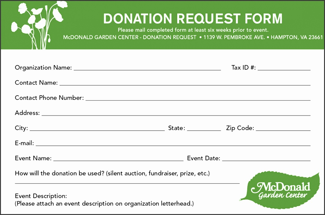 donation eye form in bangalore formalities pune kerala pdf template