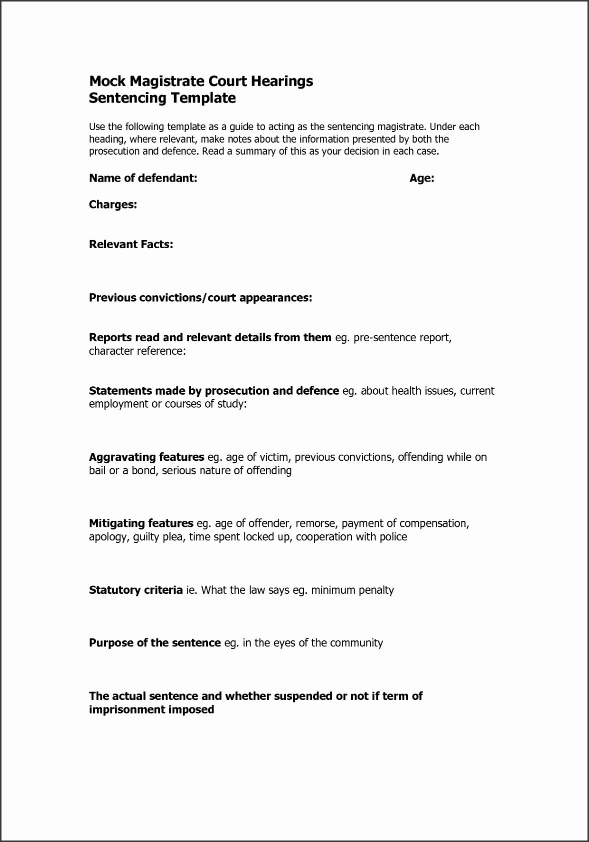Character Reference Letter Samples Template Best Templates Personal Re mendation Letter Cover Letter Examples
