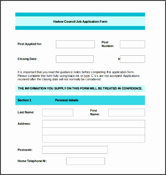 registration form word template application form templates 10 free word pdf documents templates