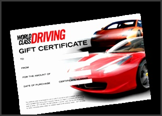 Automotive t certificate template choice image templates automotive t certificate template image collections templates driving lesson