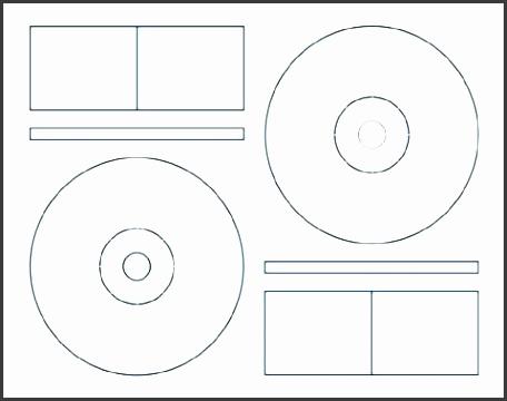 Memorex Dvd Label Template ✈ Iwinsoft Cd Dvd Label Maker For Mac