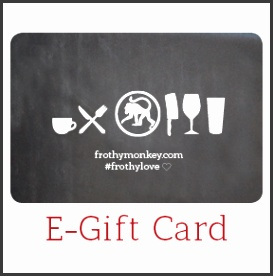 E Gift Card digital delivery