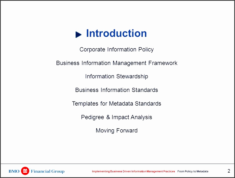 business impact analysis template for banks business continuity