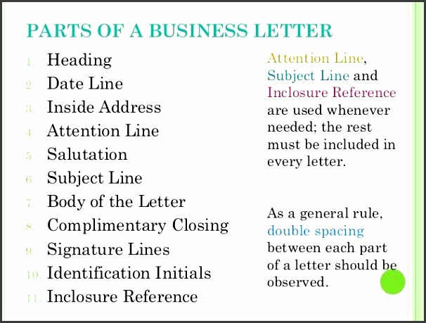 The 25 best Business letter sample ideas on Pinterest Business business invitation letters