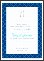 Shop Dinner Party Invitations