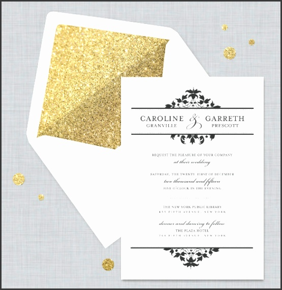 9 formal invitation sample sampletemplatess sampletemplatess 20 formal invitation templates free sample example format stopboris Images