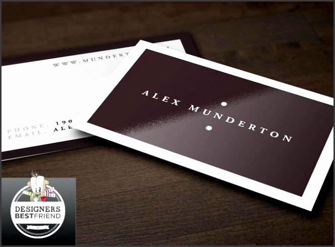 simple business card templates free minimal business card template minimal business card template illustrator