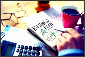 12 Free Business Plan Templates for Startups
