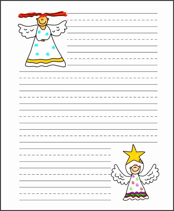 printable christmas border paper christmas border png christmas border template christmas border clipart