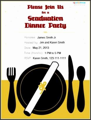 college graduation party invitations – gangcraft Invitation templates